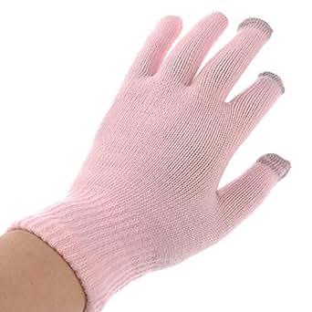Amazon.com: Universal 3-Finger Capacitive Screen Touching