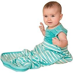 Wool Sleep Bag, Premium Baby Sleeping Sack
