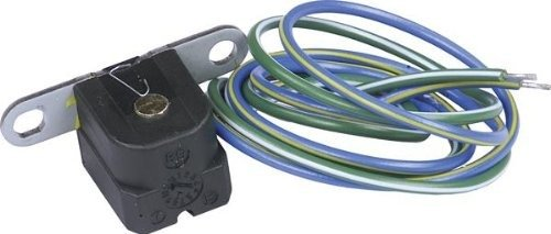 Ricks Motorsport Electric Trigger Coil 21-509