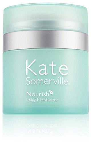 Kate Somerville Nourish Daily Moisturizer-1.7 oz.