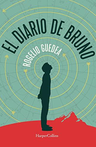 Amazon.com: El diario de Bruno (Spanish Edition) eBook ...