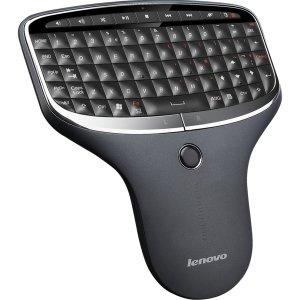 lenovo remote keyboard - 2