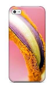 Belva R. Fredette's Shop New Arrival Hard Case For Iphone 5c 3242015K32570331