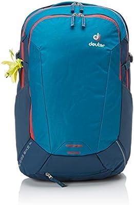 best loved so cheap genuine shoes Deuter Giga Bike SL Backpack, Petrol Arctic: Amazon.com.au ...
