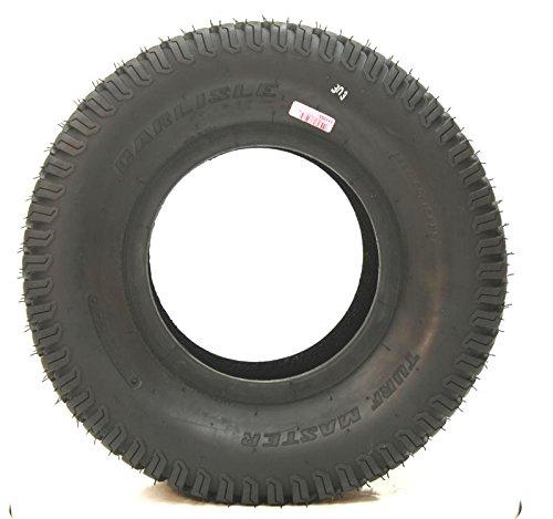 Carlisle Turf Master Lawn and Garden Tire - 16x7.50-8/4
