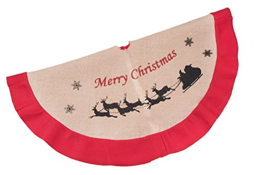 burlap-christmas-tree-skirt-featuring-santa-and-his-reindeer-36