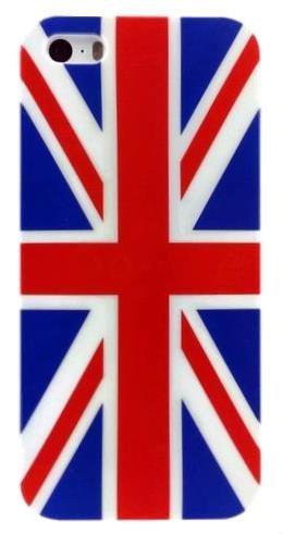 iphone 5 british - 9