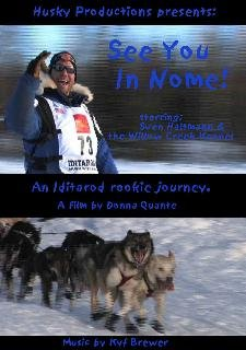 see-you-in-nome-an-iditarod-rookie-journey
