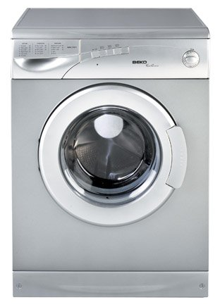 beko eco care washing machine user manual