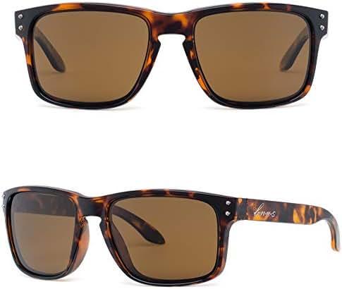 3e47a9645b26 Mua Sunglasses lenes trên Amazon chính hãng giá rẻ