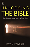 Unlocking the Bible (English Edition)