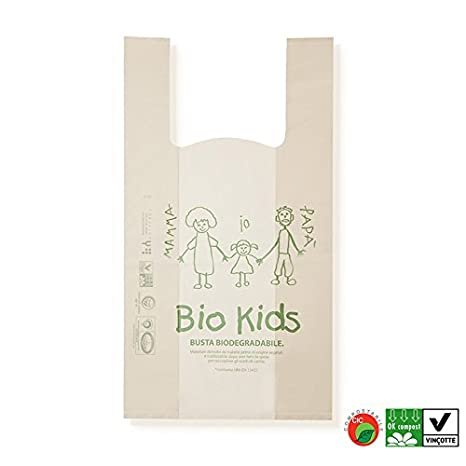 Bolsas biodegradables y-Bolsas biodegradables y compostables ...