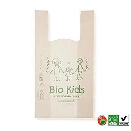 Bolsas biodegradables y-Bolsas biodegradables y compostables ...