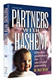 Partners with Hashem, Meir Wikler, 1578194520