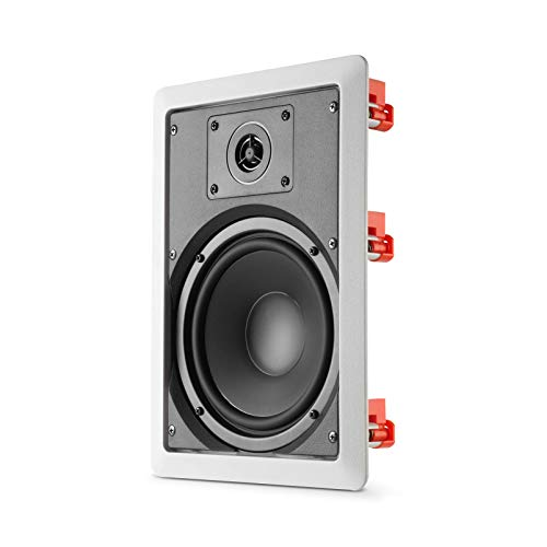 "JBL C-6IW 6.5"" In-Wall Speaker"