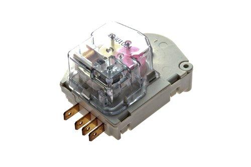 frigidaire-215846602-defrost-timer-for-refrigerator