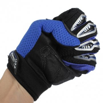 vélo Haute Qualité de gants des Black vélo doigts SCOYCO Bike complet Accessoires SHUWtfwZSq
