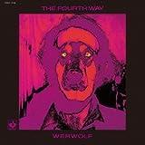 Werwolf by Fourth Way (2011-12-27)