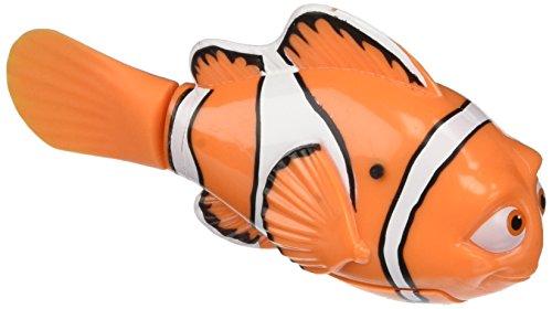 Finding Dory - Marlin Robotic Swimming Fish