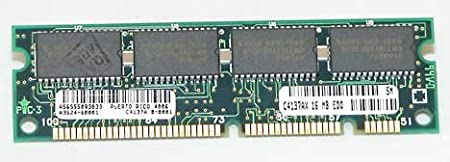 DX761A Presario X1444AP 256MB DMS Certified Memory 200 Pin DDR PC2700 333MHz 32x64 CL 2.5 SODIMM DMS Data Memory Systems Replacement for HP Inc DMS
