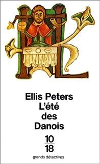 L'été des Danois, Peters, Ellis
