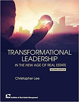 Transformational Leadership in the New Age of Real Estate