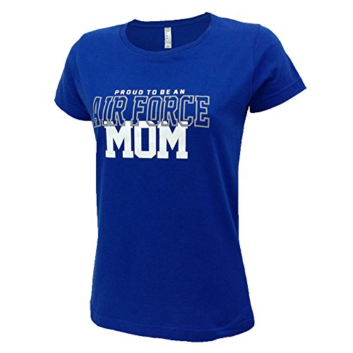 air force mom - 1