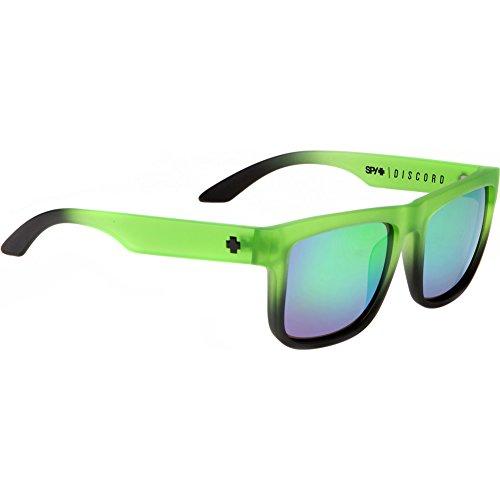 26274c040b4 Optic Discord Sunglasses - Look Series Lifestyle Eyewear -