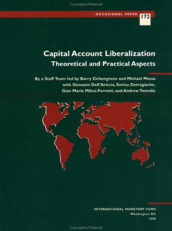 liberalization of world tradelatin america essay Free online library: innocents abroad: opportunities and challenges for the international legal adviser by vanderbilt journal of transnational law international.