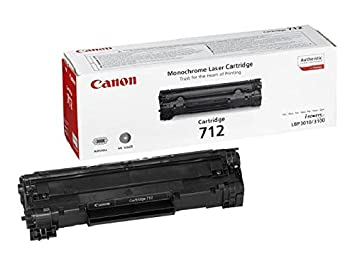 driver imprimante canon i-sensys lbp 3010 gratuit