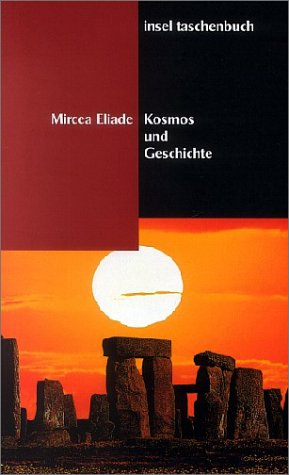 Kosmos und Geschichte