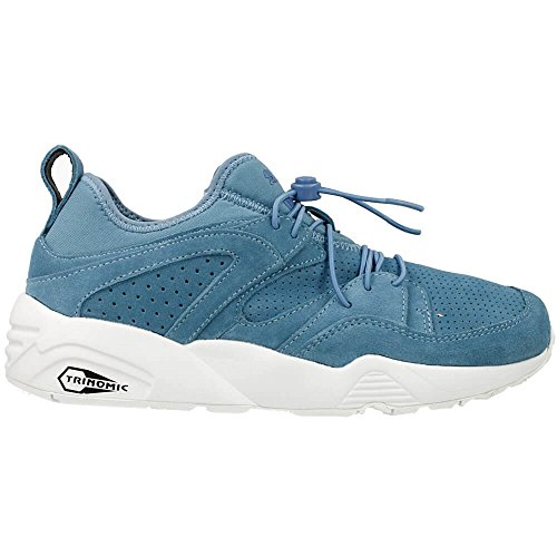 of blu Soft Blaze Donna Sneakers fum Wn's Glory Puma z5OnWwqw
