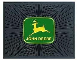 John Deere Utility Mat- 14\