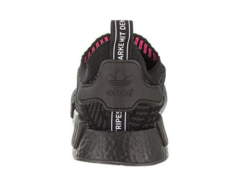 Adidas Nmd_r1 Stlt Primeknit