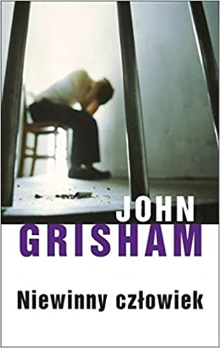 JOHN GRISHAM NIEWINNY PDF DOWNLOAD