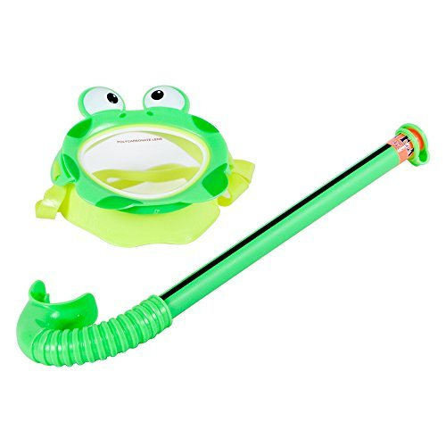 Intex Froggy Fun Swim Set by Intex by Intex