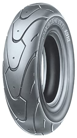 Amazon.com: Michelin Bopper Sport Scooter neumático ...