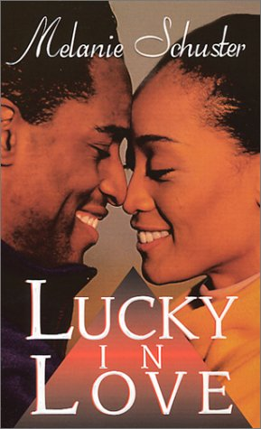 Download Lucky In Love (Arabesque) ebook
