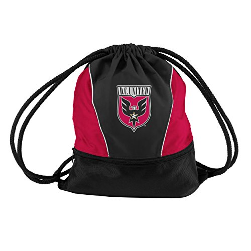 mls-dc-united-sprint-backpack-small