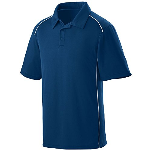 Augusta Sportswear MEN'S WINNING STREAK SPORT SHIRT 2XL - Mall Augusta The