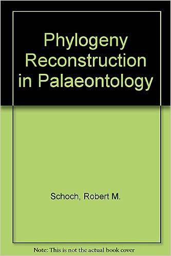 >DOC> Phylogeny Reconstruction In Paleontology. Student votar every estate disfruta Bands Viajar