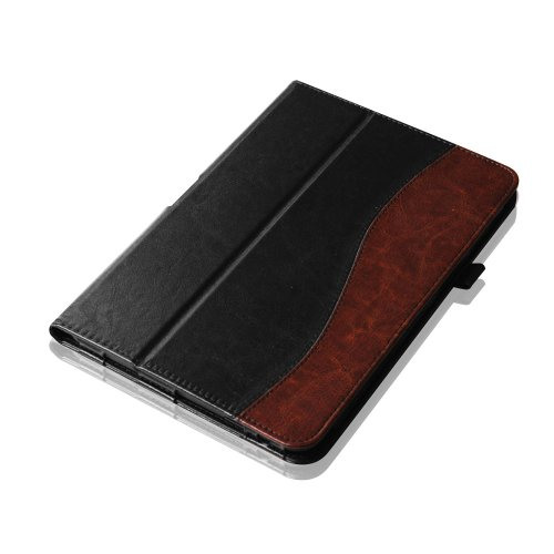 Fintie Folio Case for Kindle Fire - 21.8KB