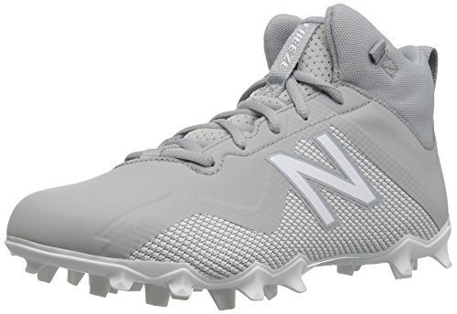 New Balance Youngsters' Freeze V1 Lacrosse Shoe – DiZiSports Store