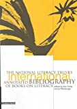 img - for The National Literacy Trust's International Annotated Bibliography of Books on Literacy book / textbook / text book