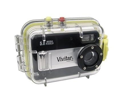 VIVICAM 5188 WINDOWS 7 X64 DRIVER DOWNLOAD
