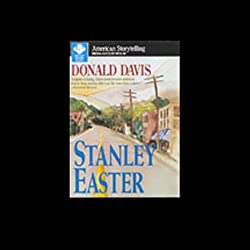 Stanley Easter
