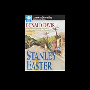 Stanley Easter Audiobook