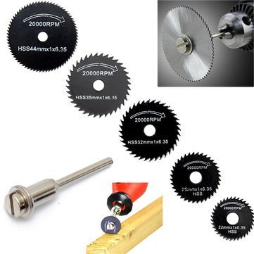 6pcs-metal-hss-circular-saw-blade-set-cutting-discs-for-dremel-rotary-tool