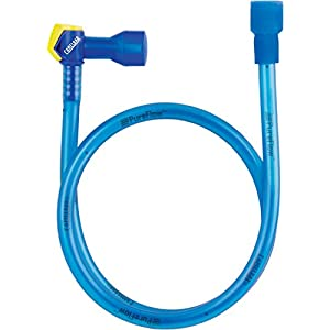CamelBak eddy Hands-Free Adapter, Onesize, Blue