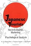 Japanese Tourists, Tsutomu Inagaki, 0789009706
